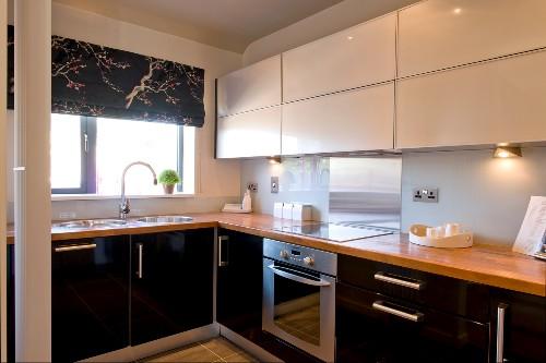 Hogan Interiors Home Interior Design Examples